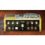 Pulsar Audio Echorec Echo/Delay Binson Plugin