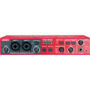 Edirol FA-101 10X10 FireWire Audio Interface