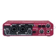 Edirol FA-66 6X6 FireWire Audio Interface