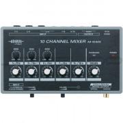 Edirol M-10MX 10-Channel Mixer