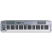 Edirol PC-80 61-Key USB Audio & MIDI Controller w/ Speakers
