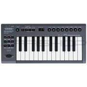 Edirol PCR-M1 25-Key Slim MIDI Keyboard Controller
