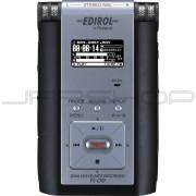 Edirol R-09