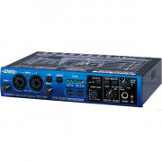 Edirol UA-101 10X10 USB2.0 Audio Interface