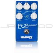 Wampler Pedals Ego Compressor V2