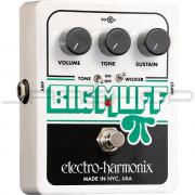 Electro Harmonix Big Muff PI with Tone Wicker - Open Box