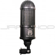 Electro Harmonix EH-R1 Ribbon Microphone