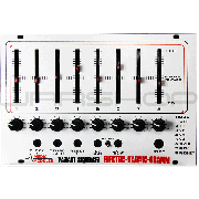 Analogue Solutions EKG : Sequencer