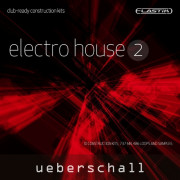 Ueberschall Electro House 2