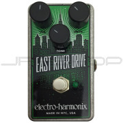 Electro Harmonix East River Drive Pedal