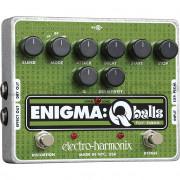 Electro Harmonix Enigma: Q Balls