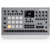 Elektron Analog Rytm MKII Drum Machine with Sampling