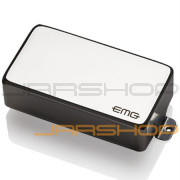 EMG 81 Humbucker Pickup - Chrome
