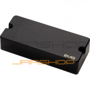 EMG 707 7-String Guitar Active Pickup - Black