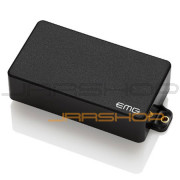 EMG HA Humbucker Pickup