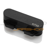 EMG RTC Set Single-Coil Telecaster Pickup