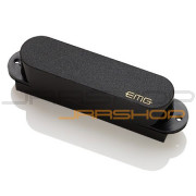 EMG SLV Single Coil Pickup