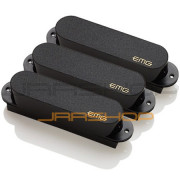 EMG SLV Single Coil Pickup Set