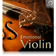 Best Service Emotional Violin Crossgrade from Emotional Cello