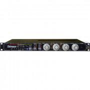 Empirical Labs EL8X Distressor w/ Brit Mode & Image Link Options