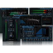 Blue Cat Audio Energy Pack