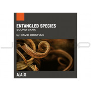 AAS Applied Acoustics Systems Entangled Species for String Studio VS-2