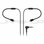 Audio Technica EP-C E-Series replacement cable