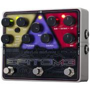 Electro Harmonix Epitome Pedal