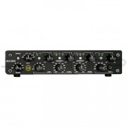 Great River EQ-1NV Single-Channel EQ