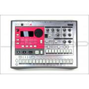 Korg Electribe ER-1 Rhythm Synthesizer - USED