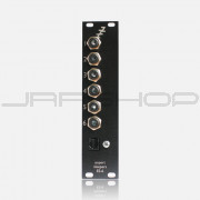 Expert Sleepers ES-6 CV/Lightpipe Interface