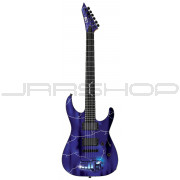 "ESP-LTD Metallica ""Ride The Lightning"" Graphic Series Guitar"