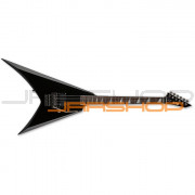 ESP LTD Alexi Laiho Alexi-200 Electric Guitar