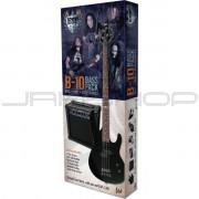 ESP B-10 Bass Pack