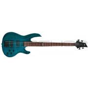 ESP B-154 Bass