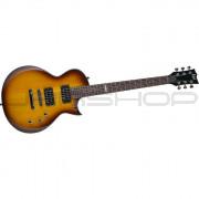 ESP LTD EC-10 Electric Guitar - 2 Tone Sunburst