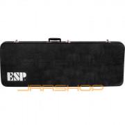 ESP LTD EXP Case