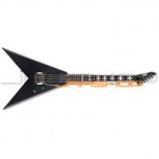ESP NV Standard Electric Guitar w/Case