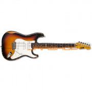 ESP LTD ST-203 Rosewood Electric Guitar