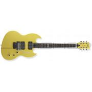 ESP TM-600 Travis Miguel Guitar
