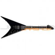ESP V-II Standard Electric Guitar w/Case