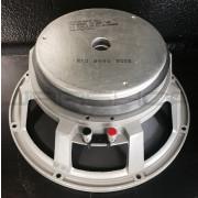 Electro-Voice EVM12L Speaker - Used
