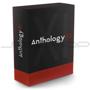 Eventide Anthology XI Bundle