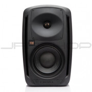 Event Opal Active Studio Monitor - Single