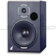 Event TR8XL Tuned Reference 8XL (single)