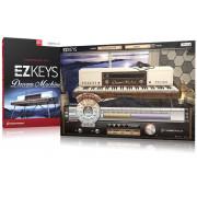 Toontrack EZkeys Dream Machine Sound Expansion
