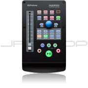Presonus FaderPort II USB Production Controller