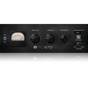 Presonus FC-670 Compressor Studio One Fat Channel Plugin