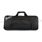 Fender Pedal Board Bag