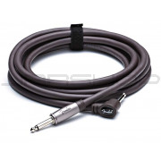 Fender Premium Gold Acoustasonic Cable
